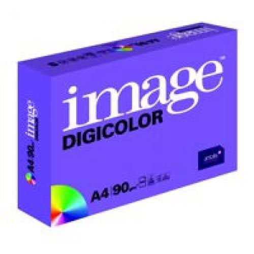 Image Digicolor (FSC4) A3 420x297mm 120Gm2 Packed 250