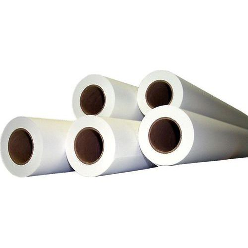 Coala Polyester RollUp WB 1067 x 30m 160mic 1rl