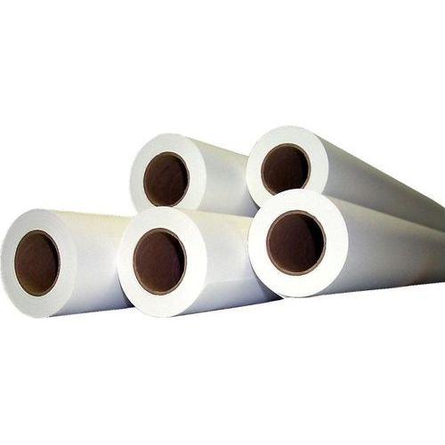 Coala Photo Paper Universal Satin 914x30m 190gsm 1rl