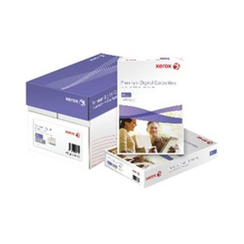 Xerox Premium Digital Carbonless Pre-Collated A4 White/Pink 210X297mm 80Gm2 Pack 500