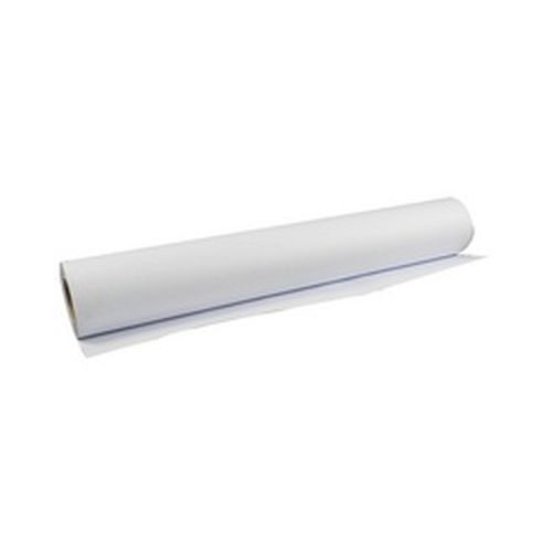 Performance Uncoated Inkjet Paper 610x50m 90Gm2 Pack 4