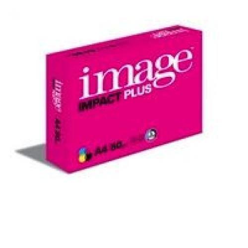 Image Impact Plus FSC4 A4 210x297mm 160Gm2 Pack 250