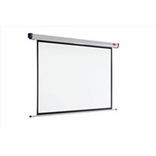 Nobo Wall Widescreen Projection Screen W1200xH1513