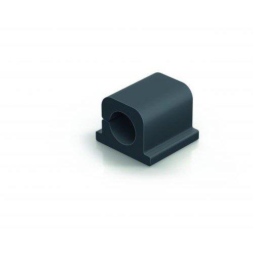 Durable Cavoline Clip Pro 1 Graphite Pack 6
