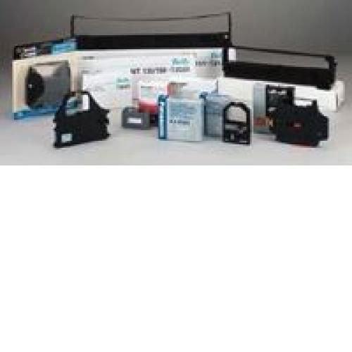 Panasonic KXP1030-1092 Ribbon