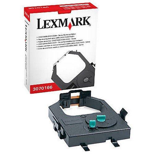 Lexmark 23Xx Standard Ribbon