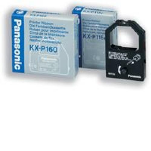 Panasonic KXP1080 Fabric Ribbon