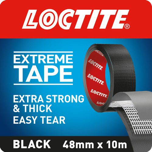 Loctite Extreme Tape 48mmx10m