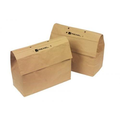 Rexel 32L Shredder Waste Sacks Pack 20