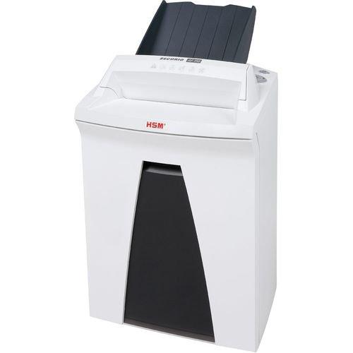 HSM Auto-feed SECURIO AF150 4.5x30mm