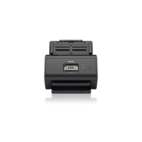 Brother Desktop Scanner ADS-2800W