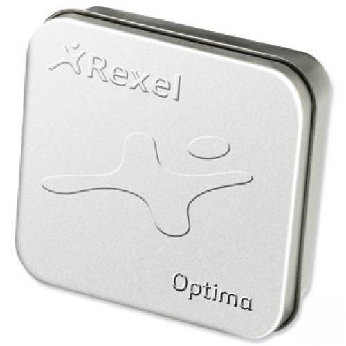 Rexel Optima 26/6 Staples