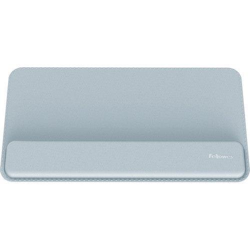 Fellowes Hana Keyboard Wrist Support Grey 8065001