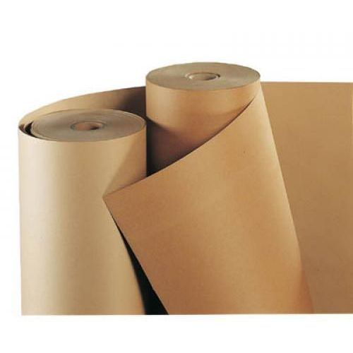 Masterline Premier Hand Stretch Film 400mm x 300 Metres 14 Micron Extended Core