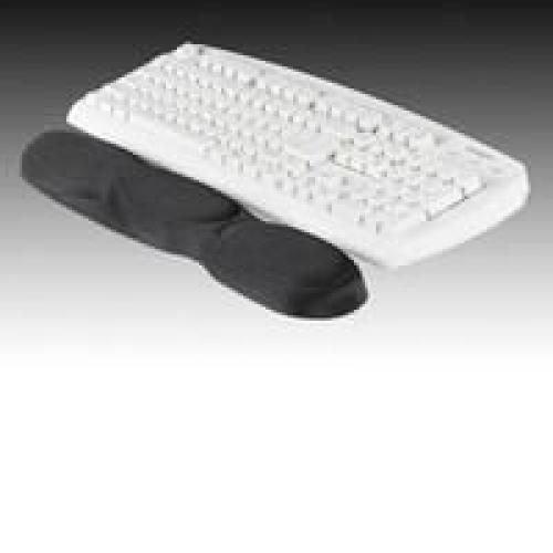 Kensington Keyboard Wrist Pillow Blue
