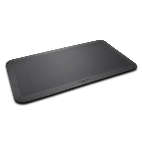 Kensington Anti-Fatigue Mat