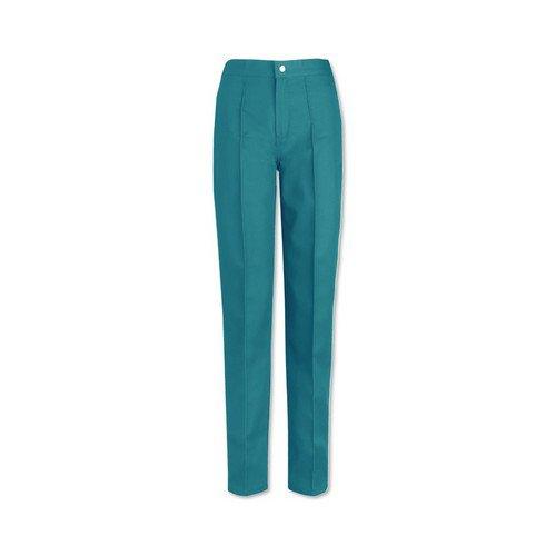 Womens Trouser Size 8-28 Various Colours