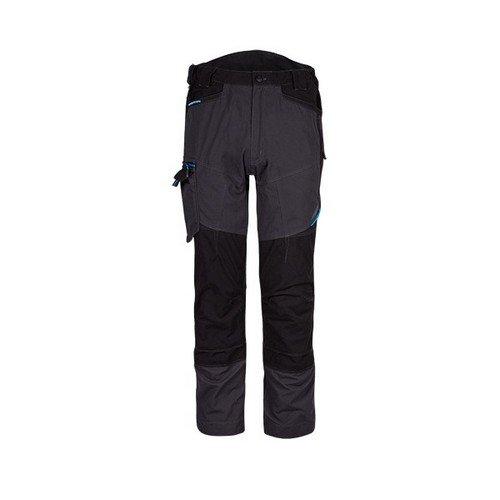 WX3 Trousers Metal Grey 34R
