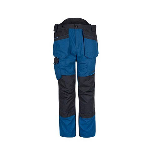WX3 Holster Trousers Persian Blue 34R