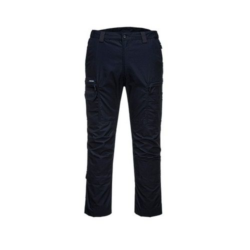 KX3 Ripstop Trousers Navy 34R