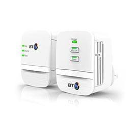 BT 084288 Mini Wi-fi Home Hotspot 600 Kit
