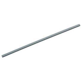 Rexel 2101988 A445 Cutting Mat