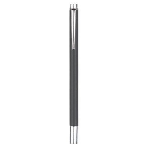 Nobo 34431151 Telescopic Pointer Pen