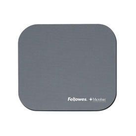 Fellowes 5934005 Microban Mousepad - Box of 6
