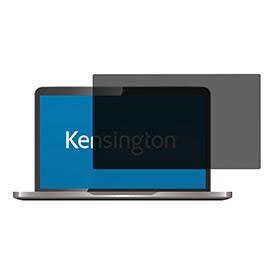 Kensington 626368 Privacy Filter 2 Way Removable for Dell Latitude 5285 Glossy Side Viewing