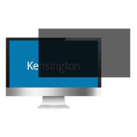 Kensington 626388 Privacy Filter 2 Way Adhesive for iMac 21 Inch