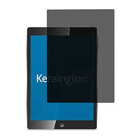 Kensington 626398 Privacy Filter 2 Way Removable for iPad Pro 10.5 Inch