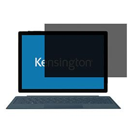 Kensington 626446 Privacy Filter 2 Way Removable for Microsoft Surface Pro 6 2017
