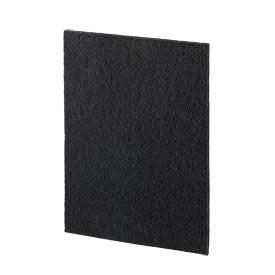 Fellowes 93240 Small Carbon Filter