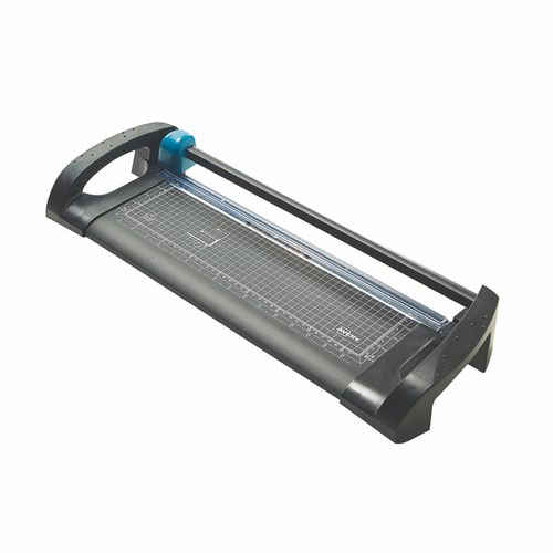 Avery A3TR A3 Personal Trimmer