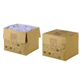 Rexel 2105903 Autoplus 750 Shredder Bags 50pk
