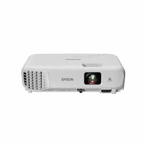 Epson EB-E01 XGA Projector