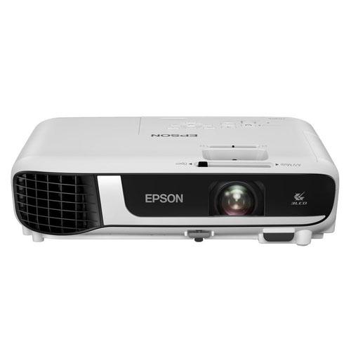 Epson EB-X51 XGA Projector