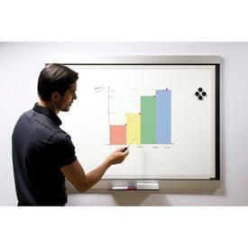 Bi-Office Expression Premium Board 1800x1200mm