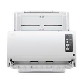 Fujitsu fi-7030 A4 Document Scanner