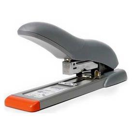 Rapid HD70 Stapler