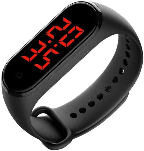 HiHo 700 SB10 Wrist Contact Bracelet