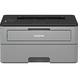 Brother HL-L2350DW Mono A4 Laser Printer