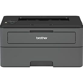 Brother HL-L2370DN Mono A4 Laser Printer