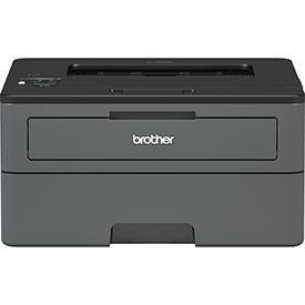 Brother HL-L2375DW Mono A4 Laser Printer