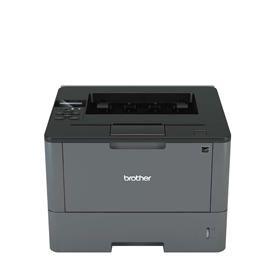 Brother HL-L5000D Mono A4 Laser Printer