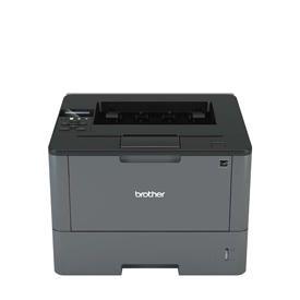 Brother HL-L5200DW Mono A4 Laser Printer