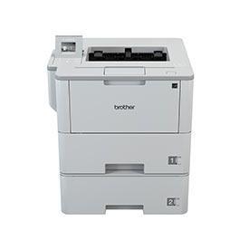 Brother HL-L6400DWT Mono A4 Laser Printer