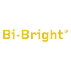 Bi-Bright Interactive Board Installation