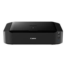 Canon Pixma iP8750 A3 Inkjet Printer