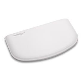 Kensington K50436EU ErgoSoft Wrist Rest for Slim Mouse or Trackpad
